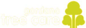 Gordano Tree Care